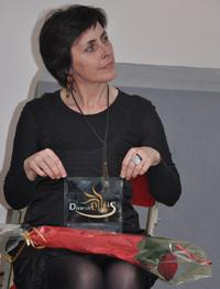 mariana-payowitch-prix-diversitelles-2010